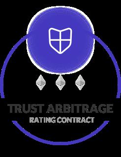 Trust Arbitrage