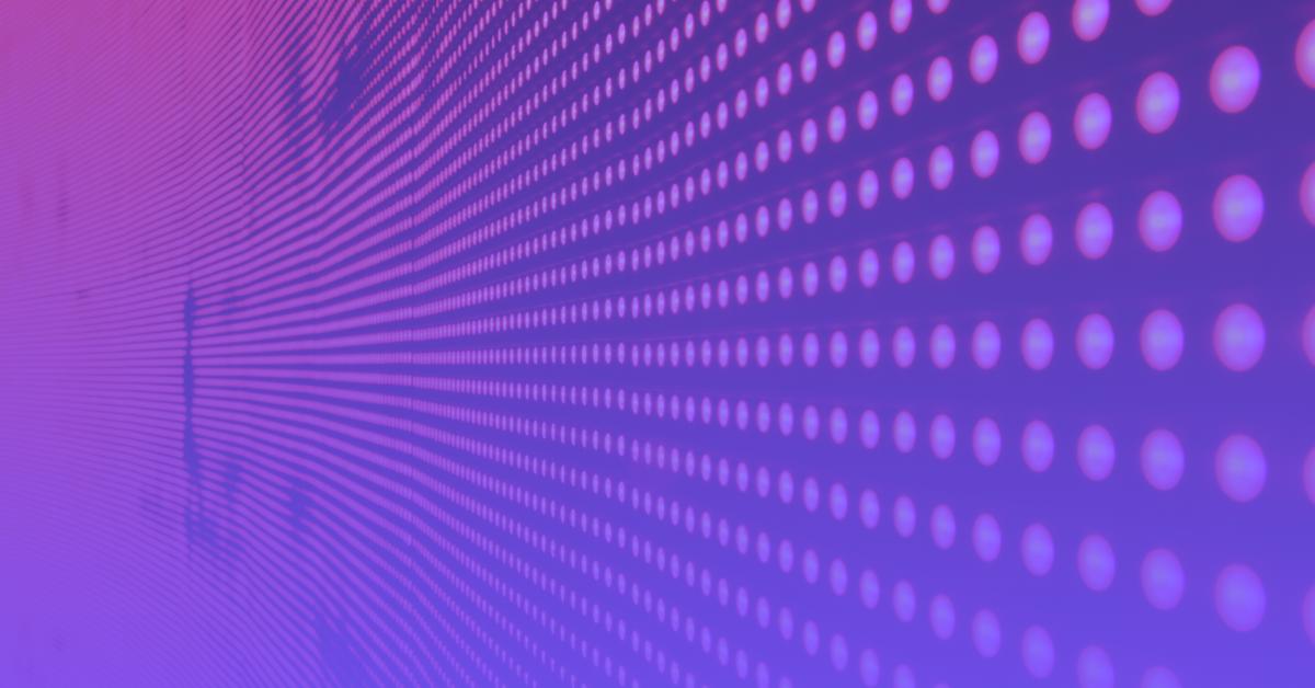Debitum Network platform update